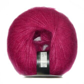 BBB Filati Soft dream - 52