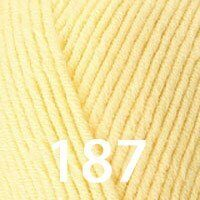 alize-cotton-gold-187