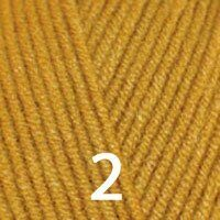 alize-cotton-gold-2
