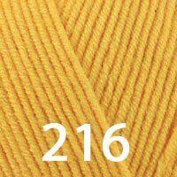 alize-cotton-gold-216