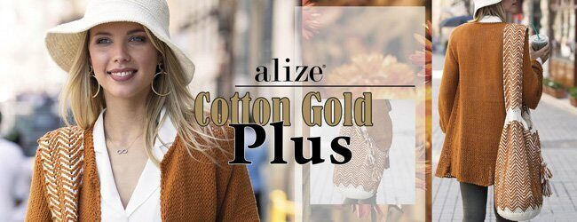 alize_cotton_gold_plus