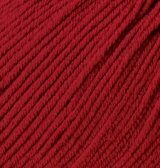 Alize Baby Wool 106